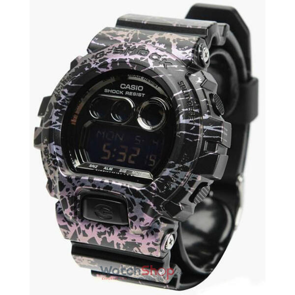 Ceas Casio G-SHOCK GD-X6900PM-1ER