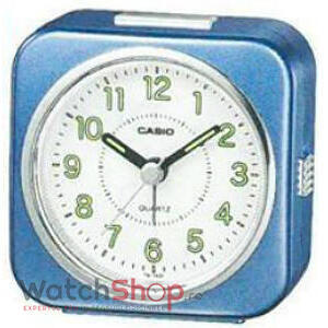 Ceas de birou Casio WAKE UP TIMER TQ-143S-2DF