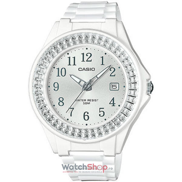 Ceas Casio FASHION LX-500H-7B2