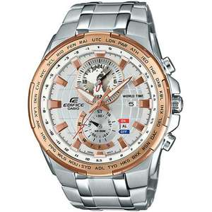 Ceas Casio EDIFICE EFR-550D-7AVUEF