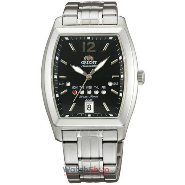 Ceas Orient CLASSIC AUTOMATIC FPAC002B