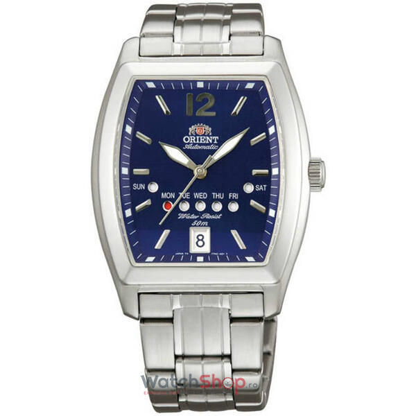 Ceas Orient CLASSIC AUTOMATIC FFPAC002D7