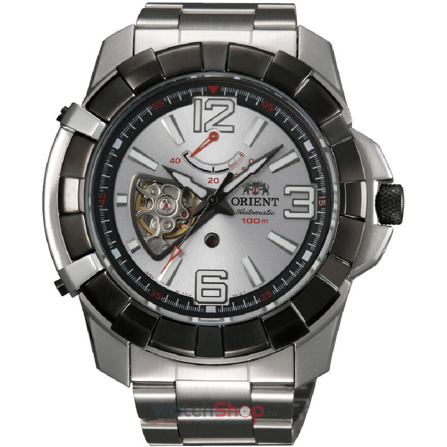 Ceas Orient SPORTY AUTOMATIC FFT03003A0