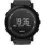 Ceas Suunto ESSENTIAL CERAMIC ALL BLACK