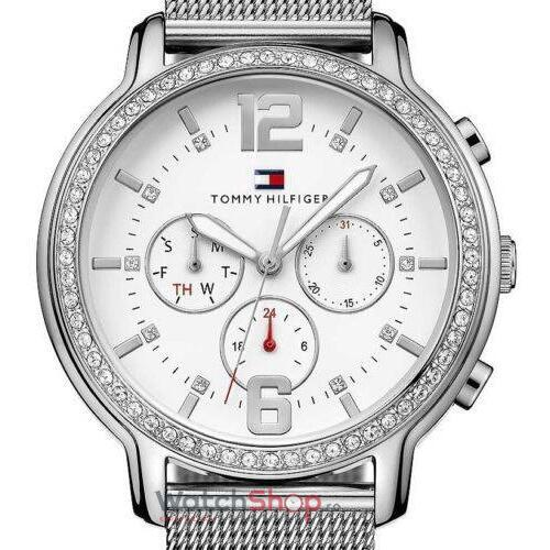 Ceas Tommy Hilfiger RILEY 1781659