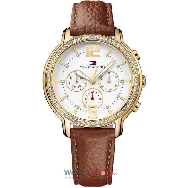 Ceas Tommy Hilfiger FASHION 1781660
