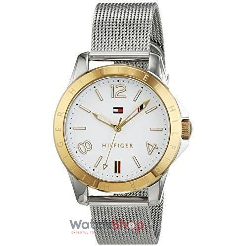 Ceas Tommy Hilfiger FASHION 1781677
