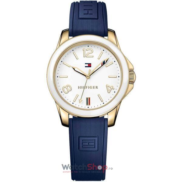Ceas Tommy Hilfiger FASHION 1781679