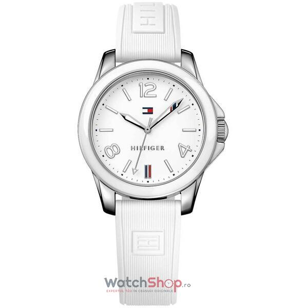 Ceas Tommy Hilfiger FASHION 1781680