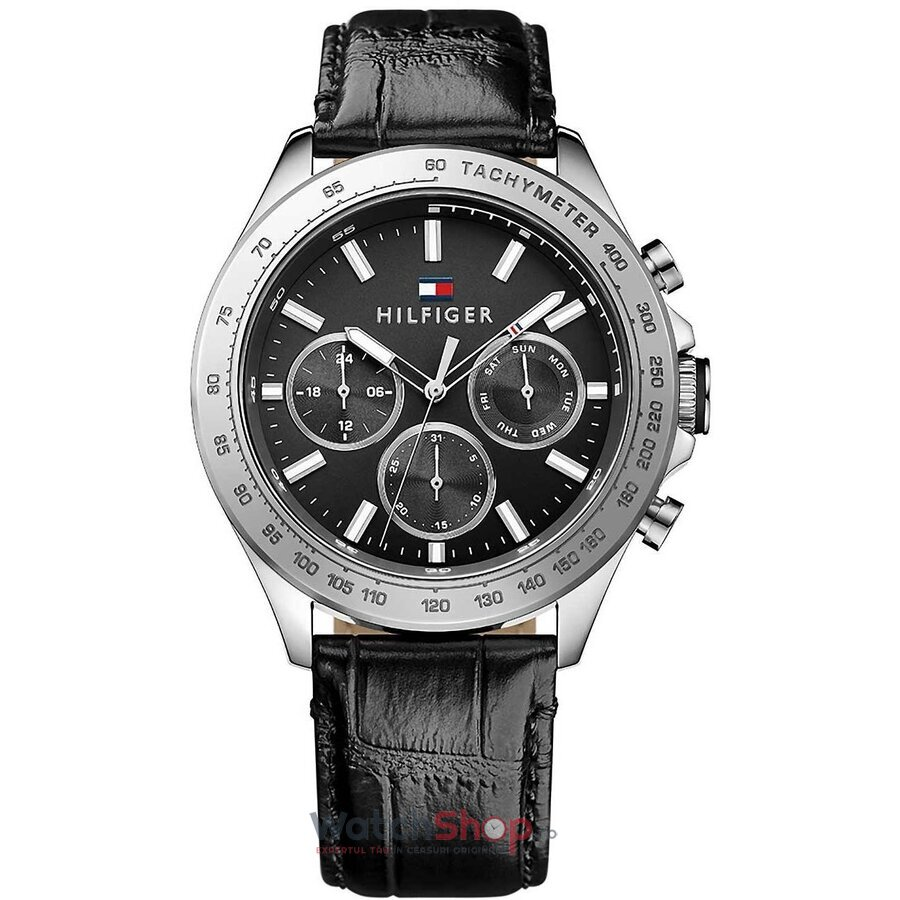 Ceas TommyHilfiger CASUAL 1791224