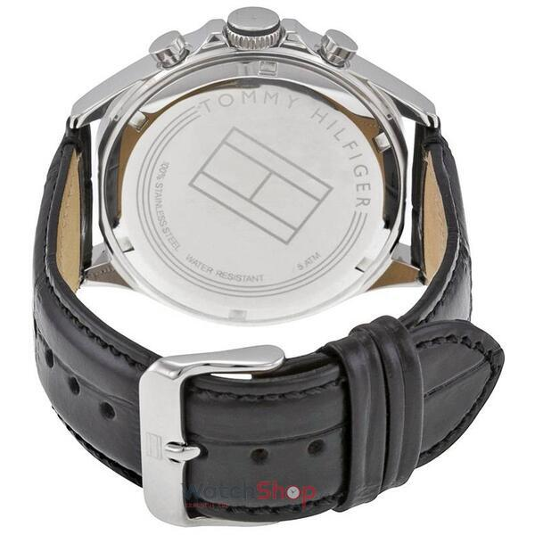 Ceas Tommy Hilfiger CASUAL 1791224