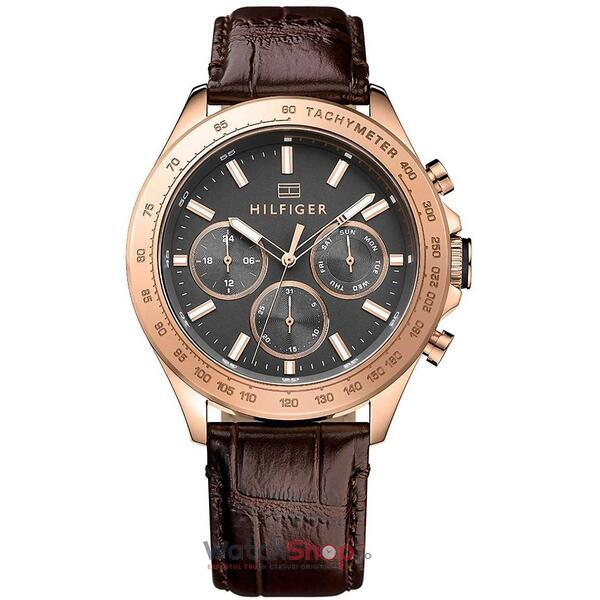 Ceas Tommy Hilfiger CASUAL 1791225