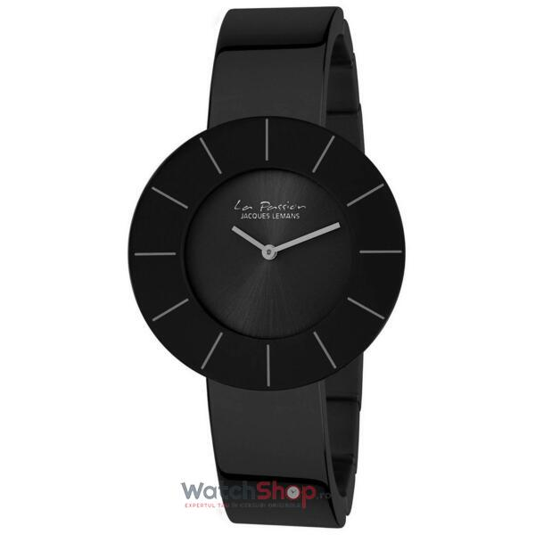 Ceas Jacques Lemans LA PASSION  LP-128E