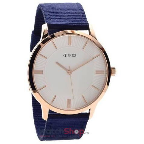 Ceas ICONIC GUESS  W0795G1