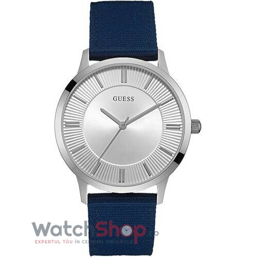 Ceas Guess ICONIC GUESS W0795G4