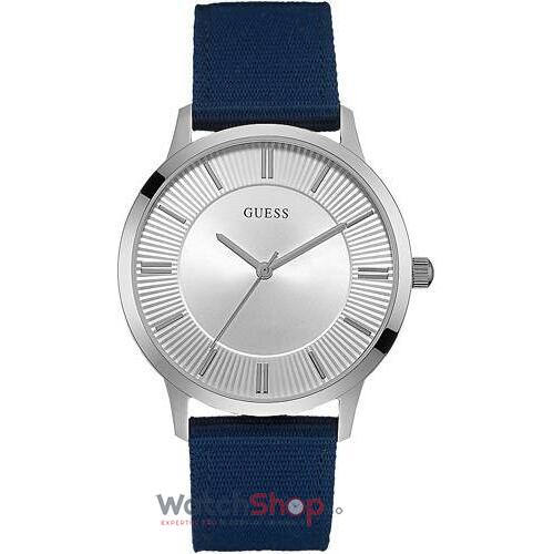 Ceas ICONIC GUESS W0795G4