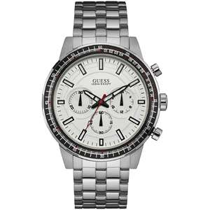 Ceas ICONIC GUESS  W0801G1