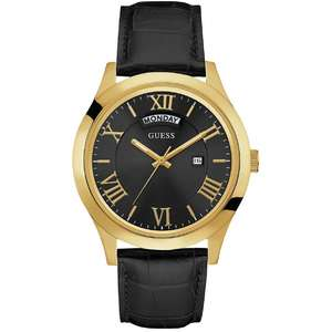 Ceas ICONIC GUESS  W0792G4