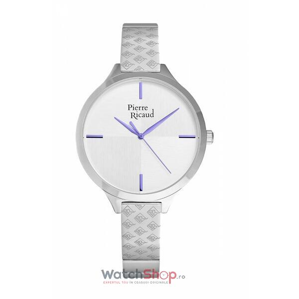 Ceas Pierre Ricaud FASHION P22012.51B3Q