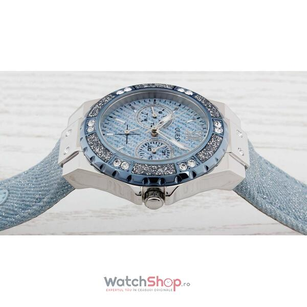 Ceas ICONIC GUESS  W0775L1