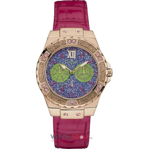 Ceas Guess POP SUGAR W0775L4