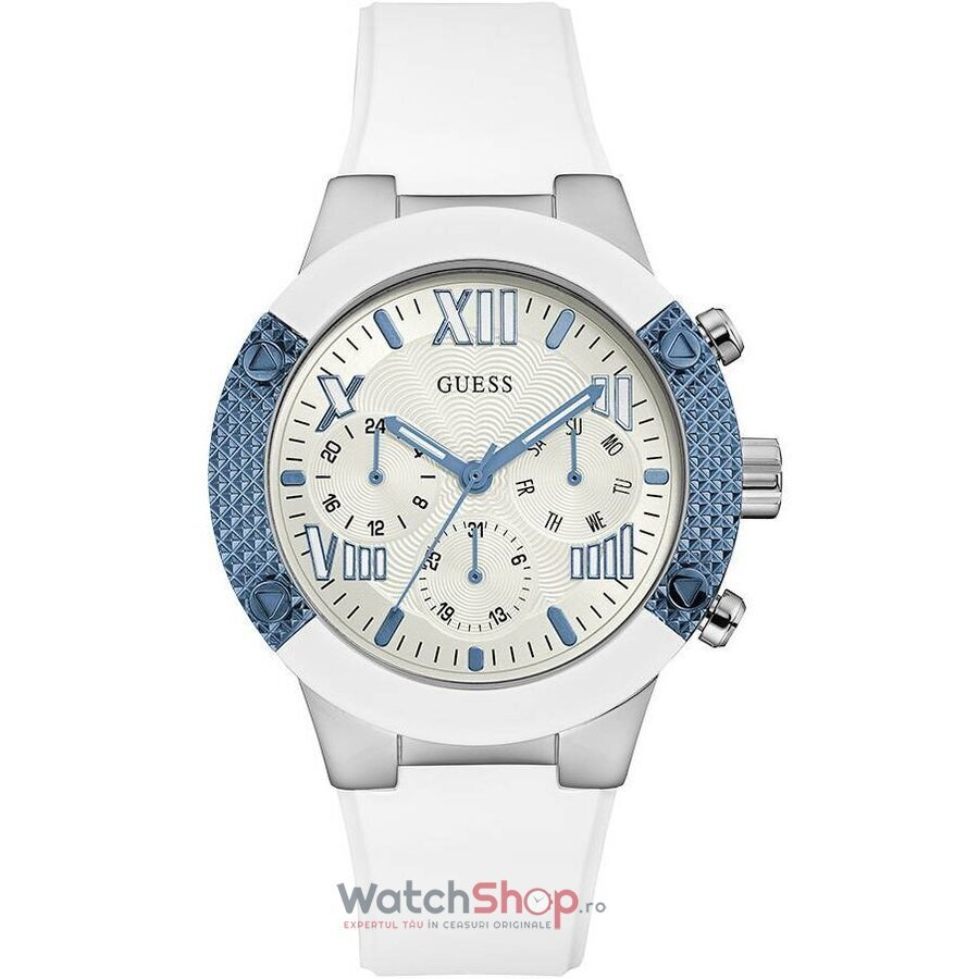 Ceas Guess ICONIC GUESS W0772L3