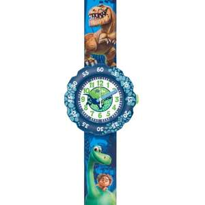 Ceas Flik Flak DISNEY THE GOOD DINOSAUR ZFLSP010