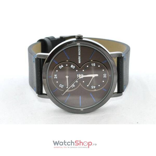 Ceas Mark Maddox TRENDY HC0012-47