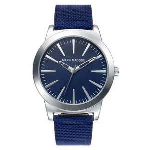 Ceas Mark Maddox CASUAL HC0013-37