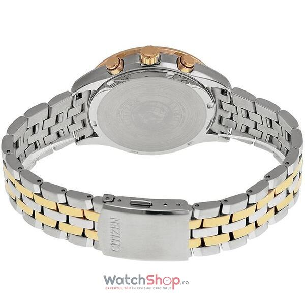 Ceas Citizen SPORT AT2146-59E