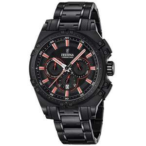 Ceas Festina CHRONO BIKE F16969/4