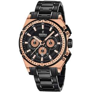 Ceas Festina CHRONO BIKE F16972/1