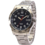 Ceas Timex FIELDSTONE WAY TW2P61500