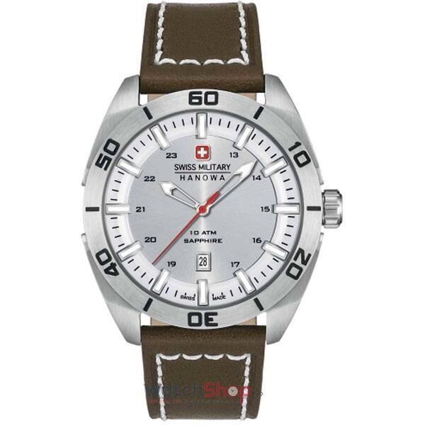 Ceas Swiss Military BY HANOWA 06-4282.04.001