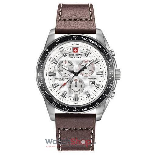Ceas Swiss Military BY HANOWA 06-4225.04.001