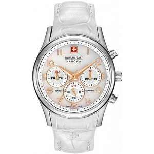 Ceas Swiss Military BY HANOWA 06-6278.04.001.01