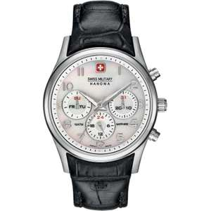 Ceas Swiss Military BY HANOWA 06-6278.04.001.07