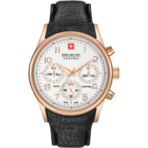 Ceas Swiss Military BY HANOWA 06-4278.09.001