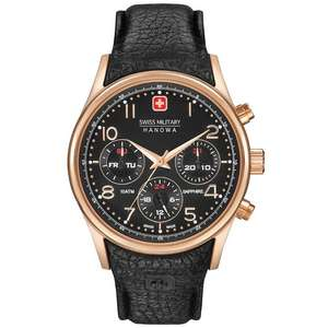 Ceas Swiss Military BY HANOWA  06-4278.09.007