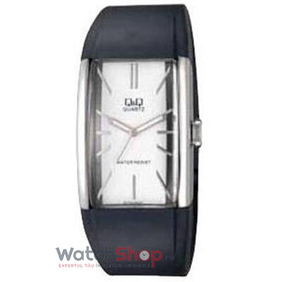 Ceas Q&Q FASHION GY34J003Y