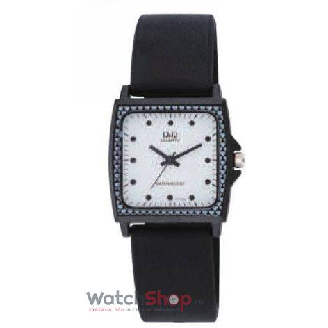 Ceas Q&Q FASHION GT71J007Y