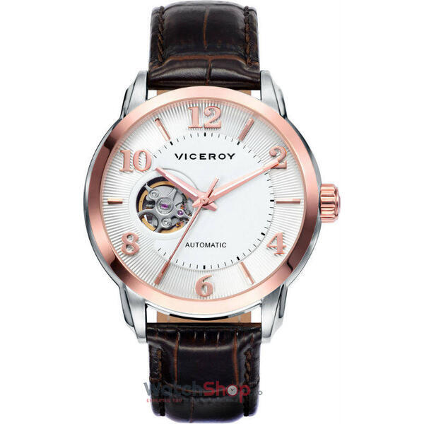 Ceas Viceroy FASHION 471037-05 Automatic
