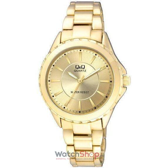 Ceas Q&Q FASHION F523-010Y