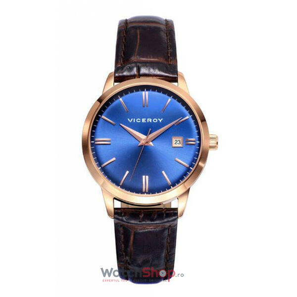 Ceas Viceroy CLASSIC 471030-37