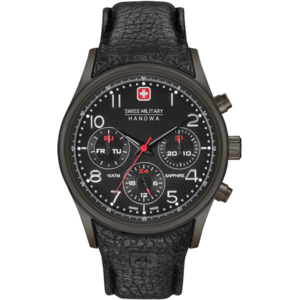 Ceas Swiss Military BY HANOWA 06-4278.13.007