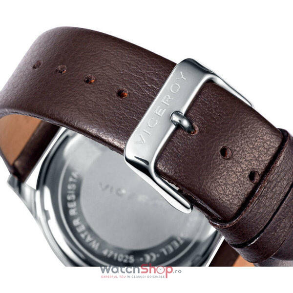 Ceas Viceroy CLASSIC 471025-17