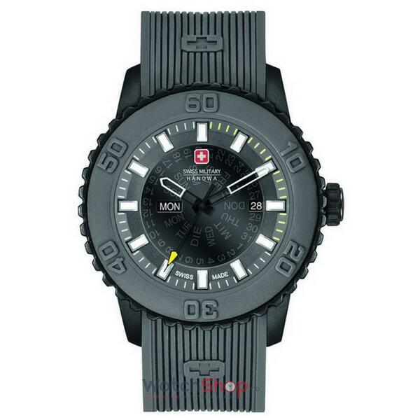 Ceas Swiss Military BY HANOWA 06-4281.27.007.30