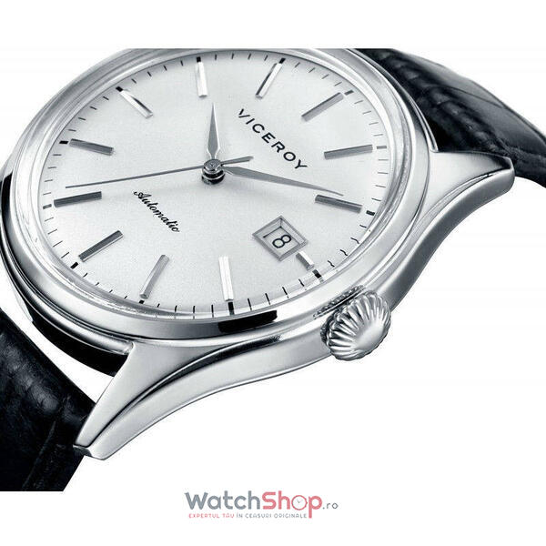 Ceas Viceroy VINTAGE 46601-87 Automatic
