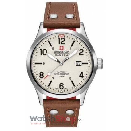 Ceas Swiss Military BY HANOWA 06-4280.04.002.05