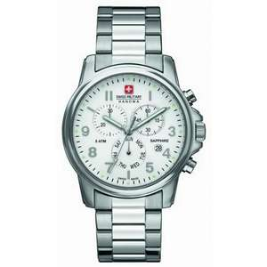 Ceas Swiss Military BY HANOWA 06-5233.04.001